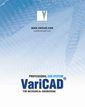 VariCAD Lizenz für Windows (deutsch) + Upgrade 1 Jahr